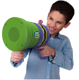 53 Best Gifts For 10 Year Old Boys And Girls In 2020 Today