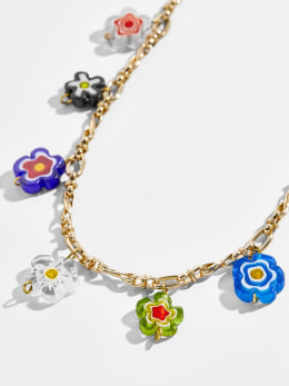 16 Costume Jewelry Rings Necklaces And More For 2020