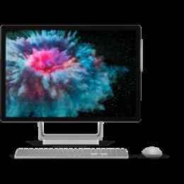 The Best Desktop Computers Of 2020