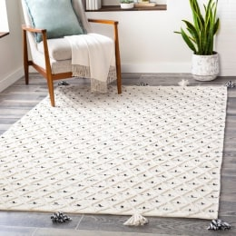 35 best outdoor rugs to revamp your