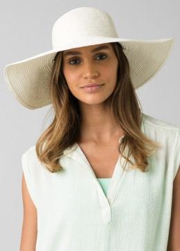 ladies sunhat cotton hat Hamptons style print adult hat reversible bucket hat womens wide brim hat gardening hat washable hat