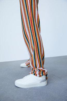 UNITED ARROWS|UWSC W/C/CA Vネック カーディガン | Rakuten Fashion(ファッション/旧ブランドアベニュー)BQ5492