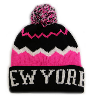 Winter Hats To Top Off Your Look And Keep You Cozy