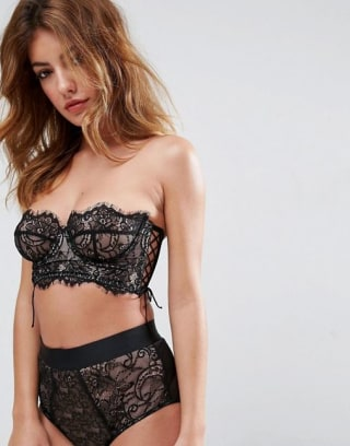 The 9 Best Bras The Types Of Bras Every Woman Needs And Why