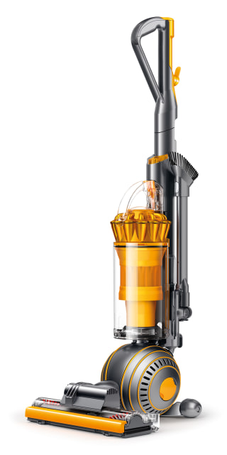 Dyson Ball Multi Floor 2 Upright Vacuum, $250 (normally $400), Amazon