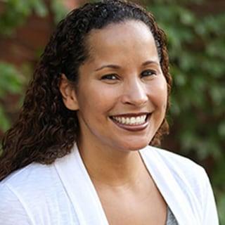 Virginia Lt. Gov.'s accuser