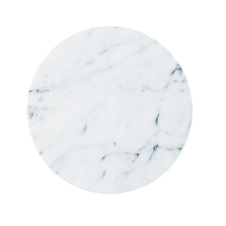 Marble Home Items That Won T Drain Your Bank Account