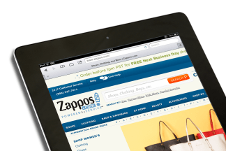 Stores With The Best Return Policies L L Bean Zappos