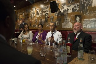 Obama Commutations Rhk Fit Denied President Barack