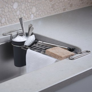 14 Items That Curb Clutter In Your Kitchen