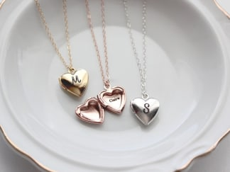 Valentines Day ideas 46 gifts for everyone on your list