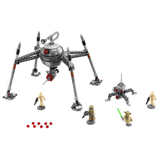 Star Wars Gifts Kids Adult Fans Will Love With Full Force