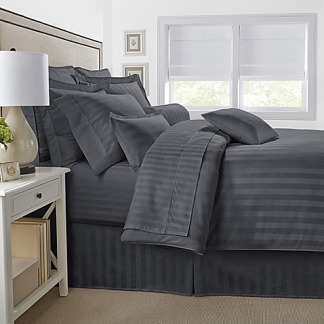 Best bedding sets: Top sites for bedspreads and duvet covers