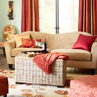 Cheap home decor and furniture 9 best places to shop online for Places to get cheap couches