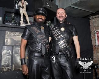 Racheal cd blackpool transvestite