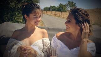 The true story emotion behind Selena Gomez kidney transplant