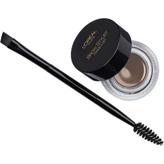 Drugstore Brow Makeup Products To Try Right Now