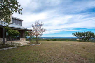 Former president lyndon b johnsons texas ranch for sale courtesy of coldwell banker publicscrutiny Image collections