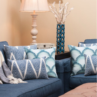 Cheap home decor and furniture 9 best places to shop online for Cheap home decor online