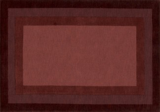 Marsala Pantone S 2015 Color Of The Year In Home Accessories