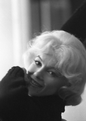 Memories of Marilyn