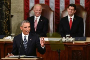 president obama same sex marriage speech in San Antonio