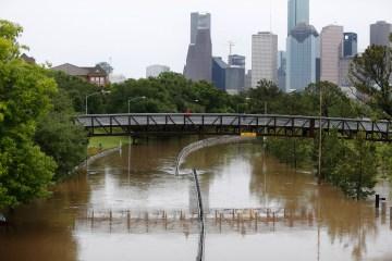 River Rain Apartments Houston Tx
