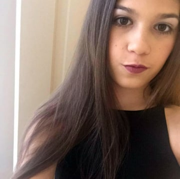 guttenberg jewish girl personals Besides having an awesome name, supertova is a fantastic jewish dating site that matches singles on a local, national, and even global level because there are no member fees ever, supertova is one of the few 100% free sites in the jewish dating space.