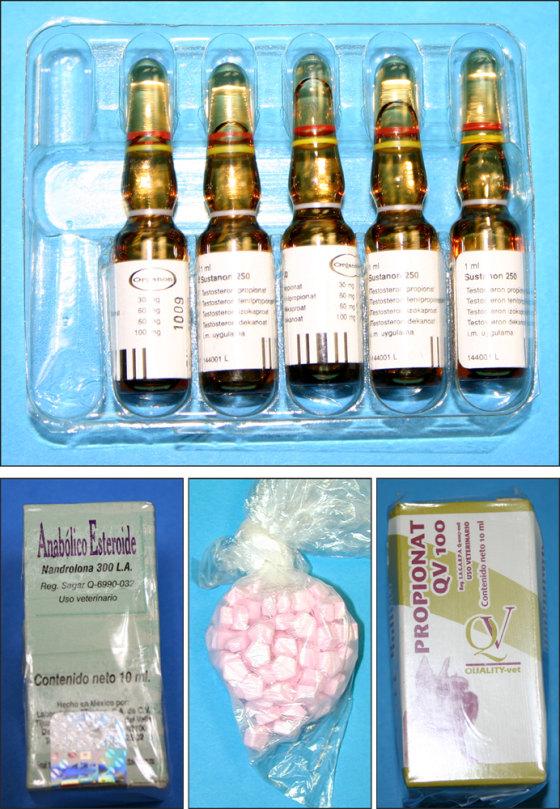 Legit online pharmacy steroids steroid conversion formula