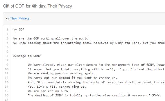 Nehmen Sie Kontakt mit dem E-Mail-Provider auf