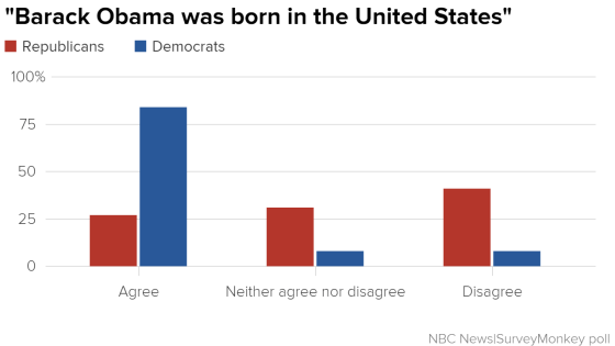 -barack_obama_was_born_in_the_united_sta