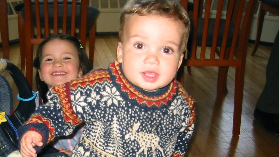 symptoms of mrsa in toddlers