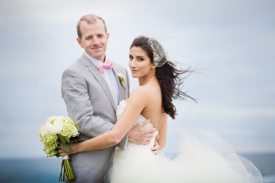 How to change your last name when you get married: 11 things I wish I'd  known