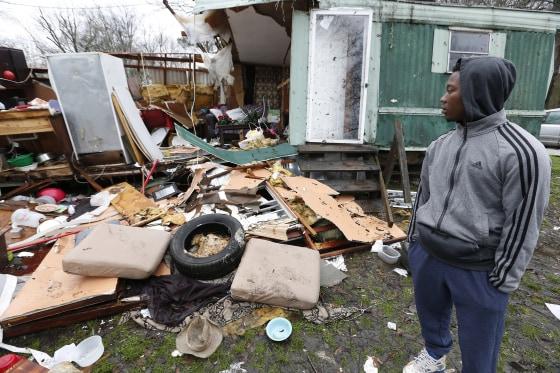 200206-weather-damage-home-ac-945p_cc81b