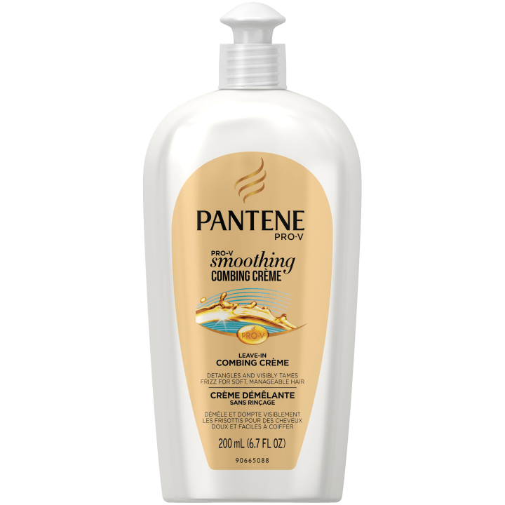 Gwen Stefani's loves this $3 leave-in conditioner
