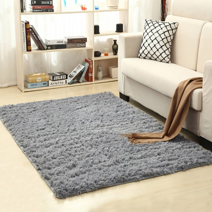 These Are The Best Places To Buy Area Rugs For Your Home