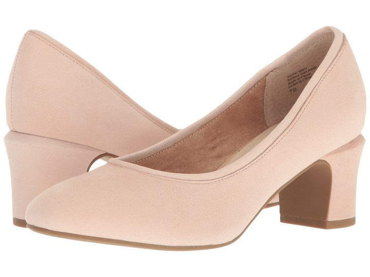 4d93d3fb67b Remember those Everlane heels with a 15