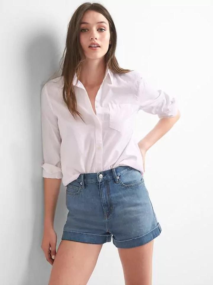f54d29117fdb 10 best wardrobe basics for women  black dress