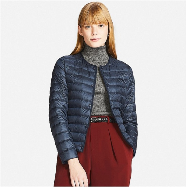 ab70a4625 The best winter coats for women 2019: 12 winter jackets TODAY ...