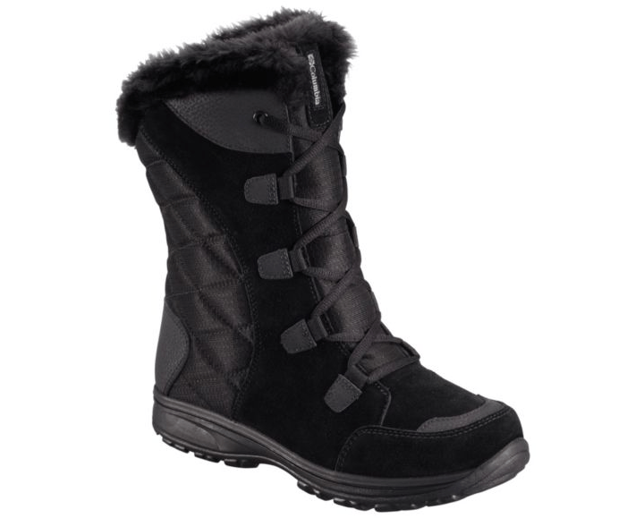 abd6c9681d54 These Sorel boots are the best snow boots 2018