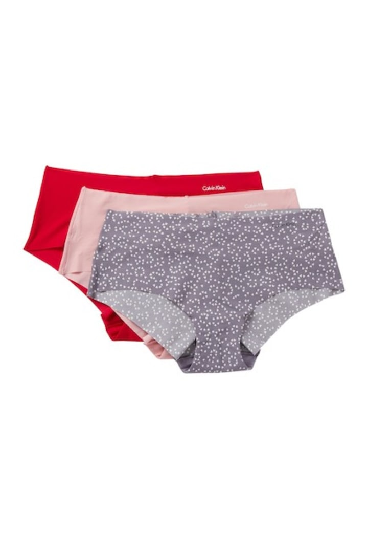 daf53e598e3e These are the best granny panties, full coverage underwear