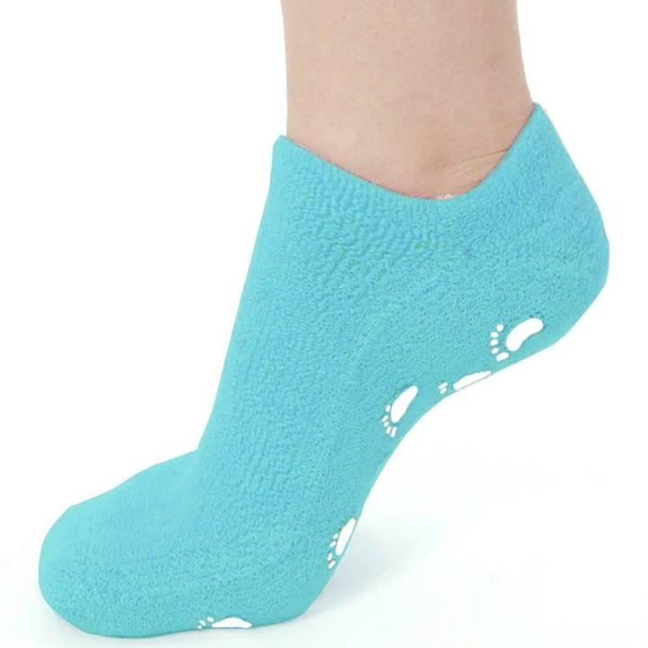 Baby Foot Peel Review Japanese Baby Feet Peel