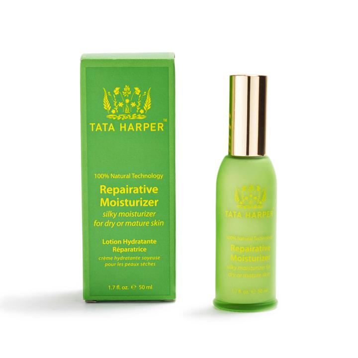 Best Natural Skin Care Brands Sephora