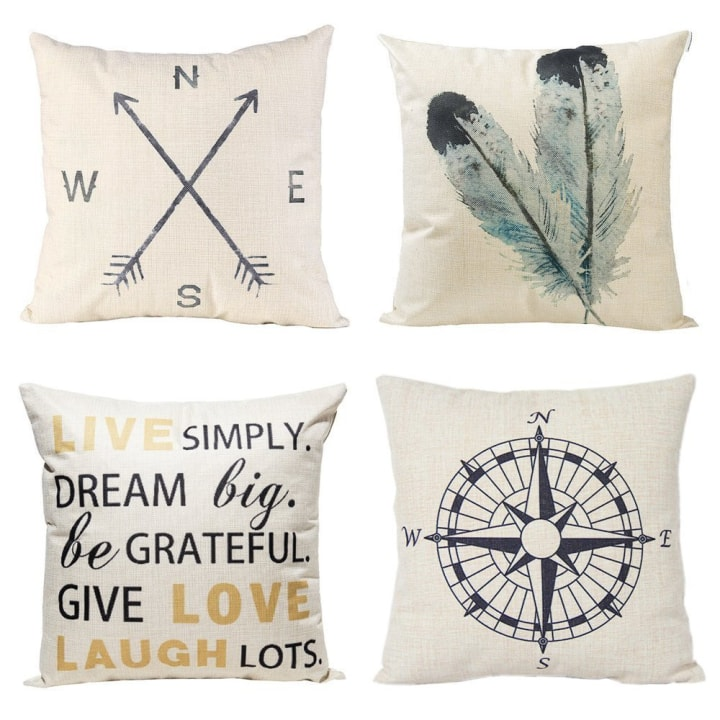 cheap home decor and furniture  9 best places to shop online