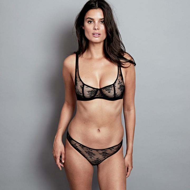 78674014bdc27 Romy Demi Bra ·  74.00. Journelle. The ...