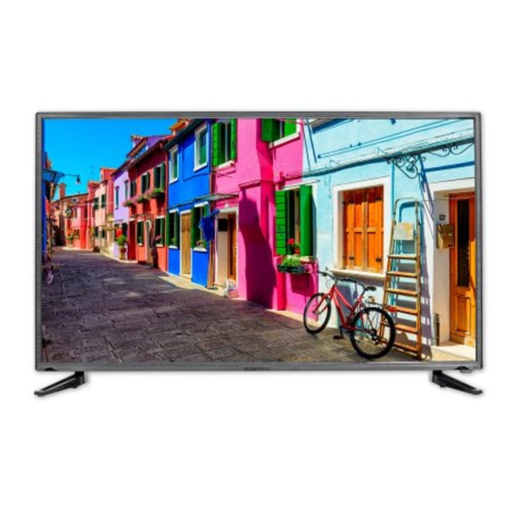 The best TVs to buy in 2018 according to Consumer Reports
