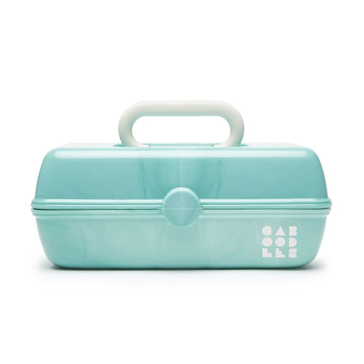 Urban Outfitters Is Selling Caboodles Now Just Like The 90s