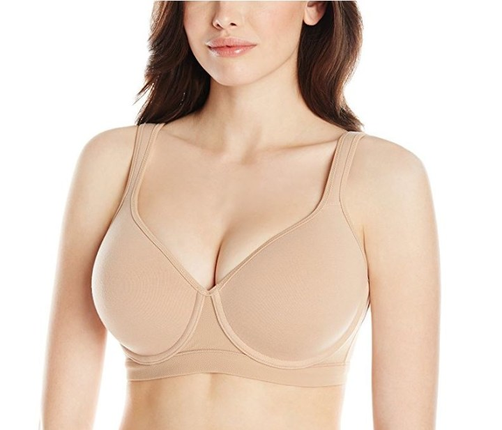 a1ed5212db How to make sure you re wearing the correct bra size