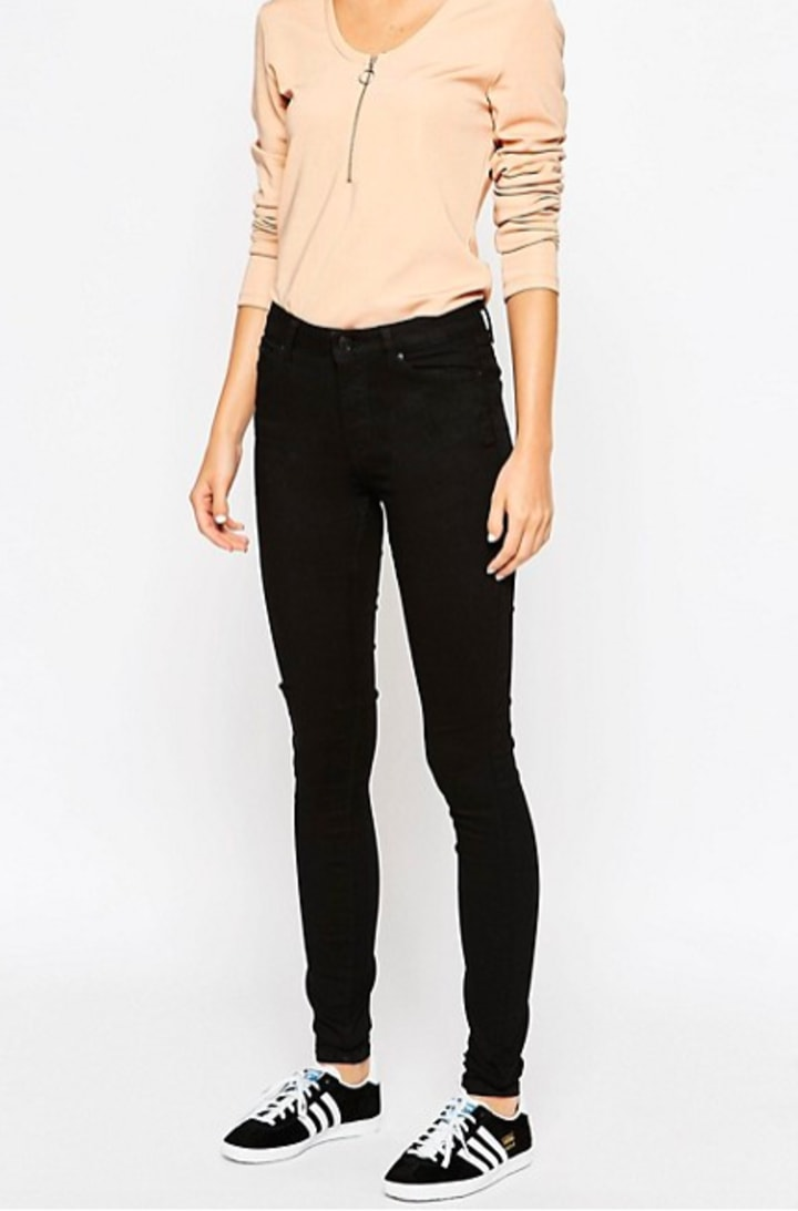 273d298f The best places to buy jeans online for less than $50