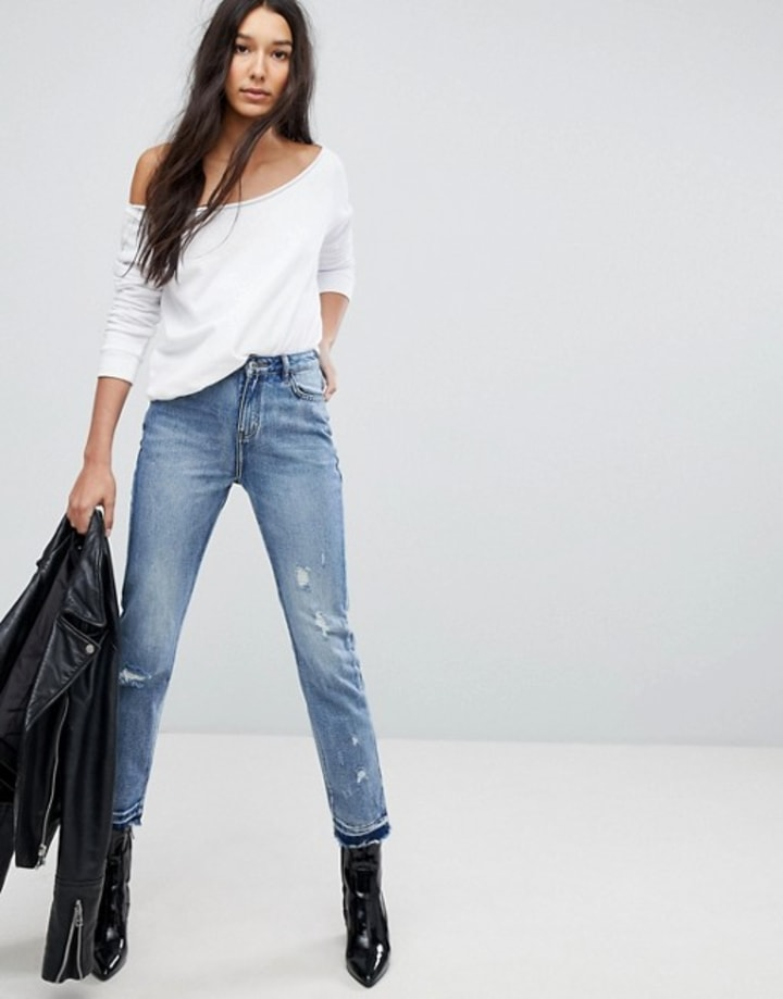 20e09c15d43 The best places to buy jeans online for less than $50